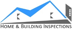 Building Analyst Group & Home Inspection