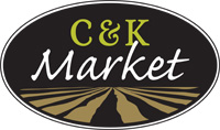 C&K Grocery Stores
