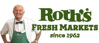 Roths Family Market
