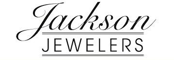 Jackson Jewelers Salem, Or.