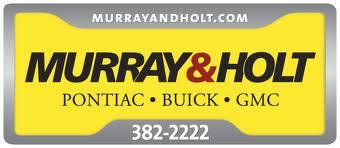 Murray & Holt