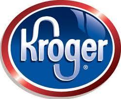 Krogers, Ohio, Kentucky, Indiana, New York