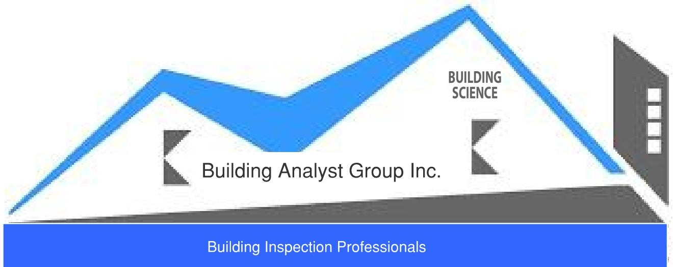 Building Analyst Group Inc.