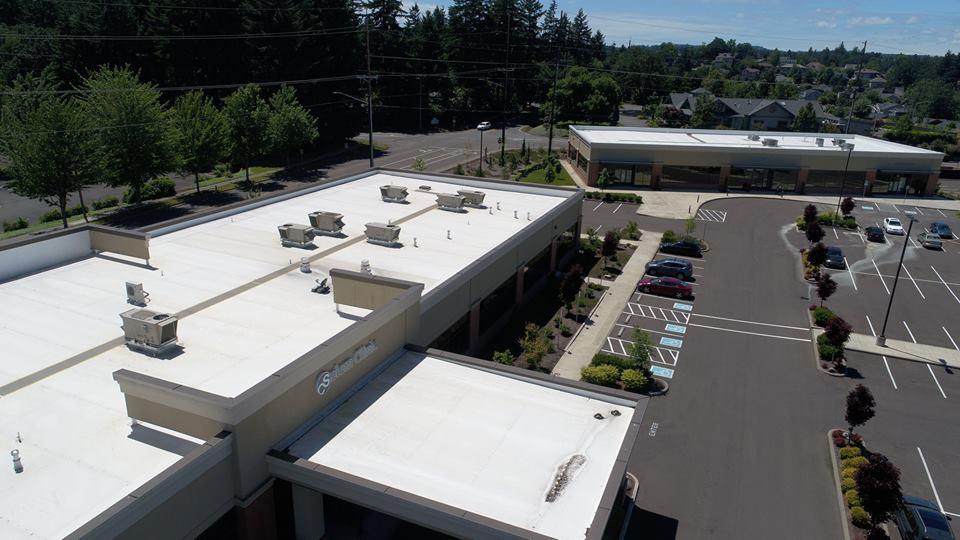 Roof top survey clinc.jpg