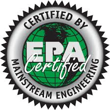 EPA Engineering
