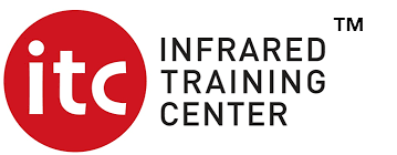 ITC Infrared Training Center Certified