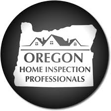 Oregon Home Inspector