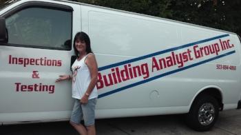 BAG Van & Annette.jpg