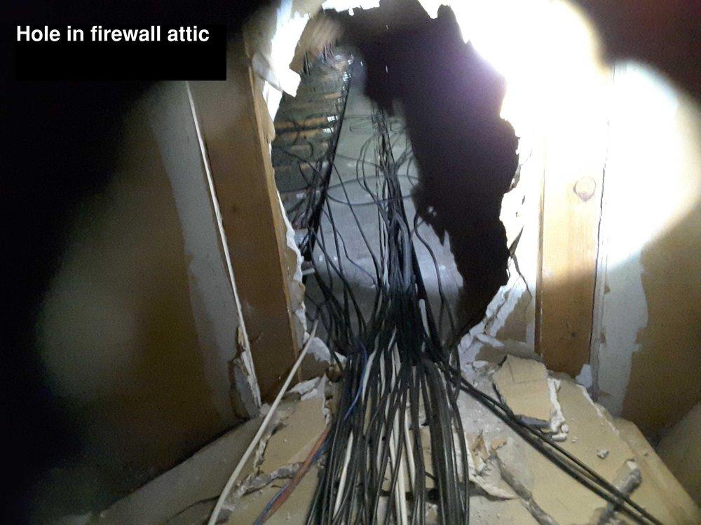 Attic firewall.jpg