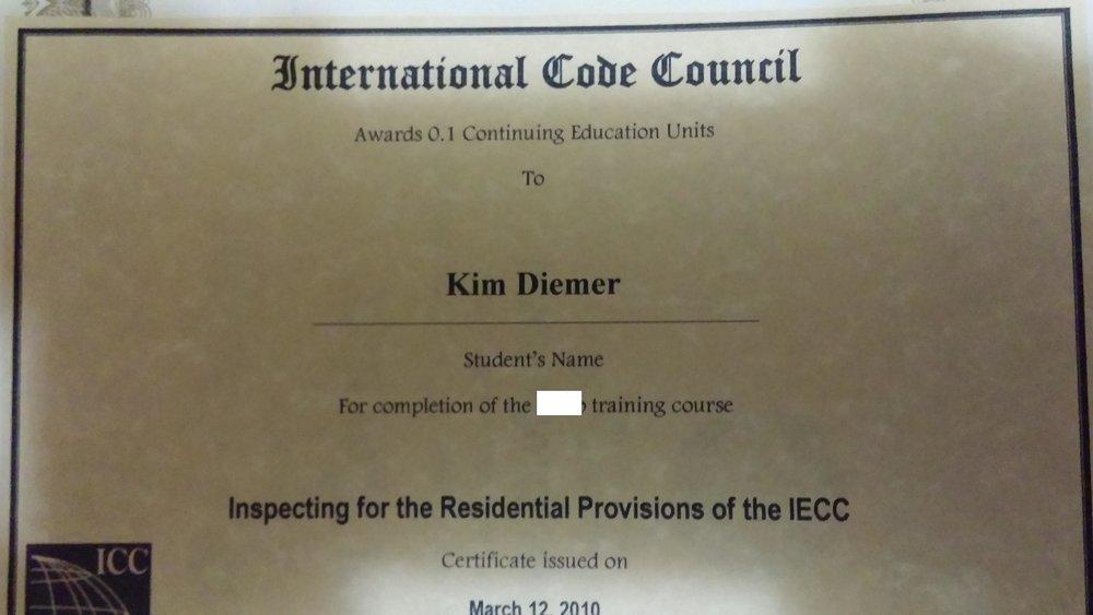 ICC cert.jpg