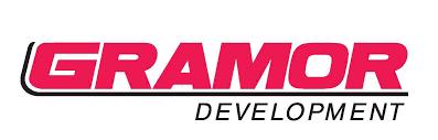 Gramor Development