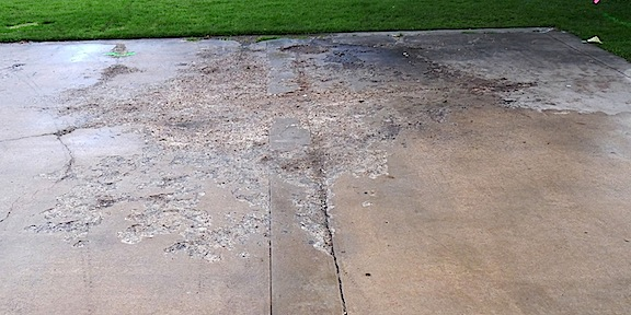 figure_11_severe_concrete_flaking (1).jpg