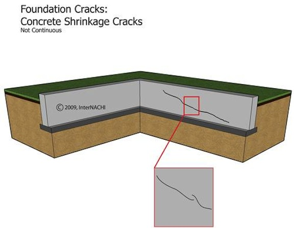 figure_15_wall_shrinkage_crack.jpg