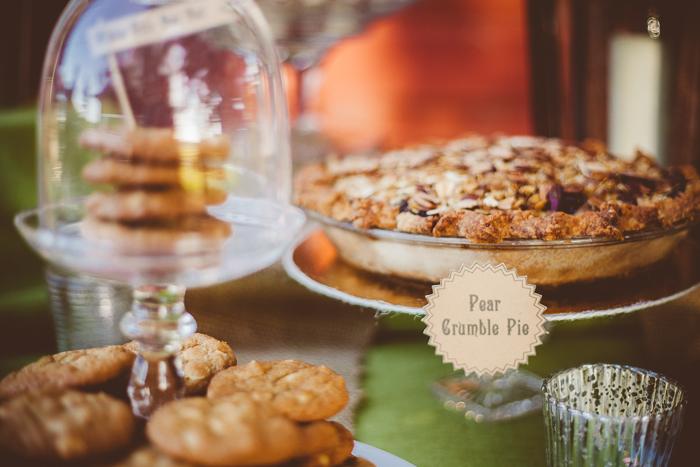 desserts_d_025.jpg