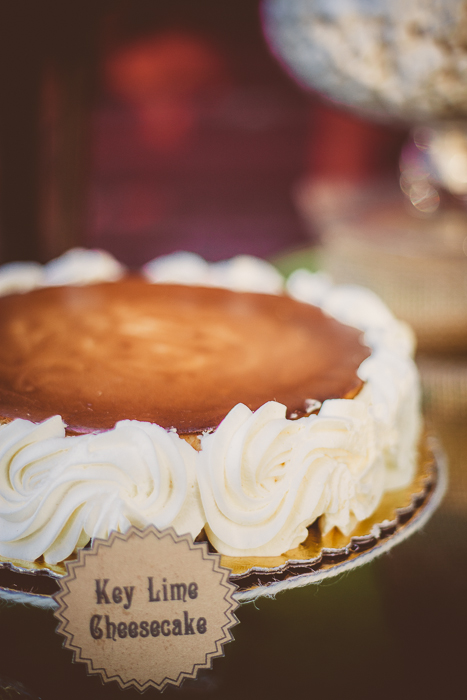 desserts_d_031.jpg