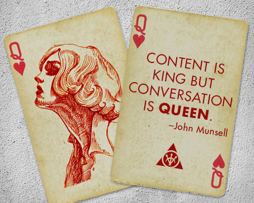 John_Munsell_Social_Media_Quote
