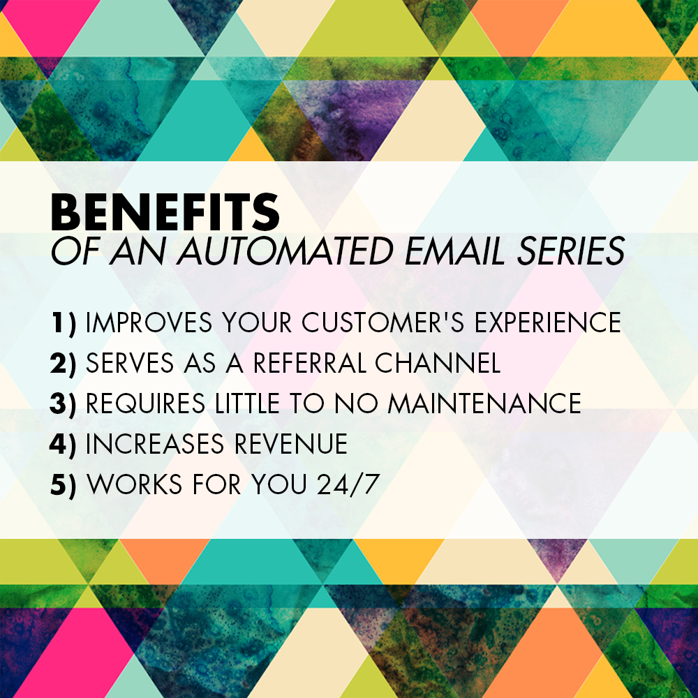 Email_Marketing_Benefits