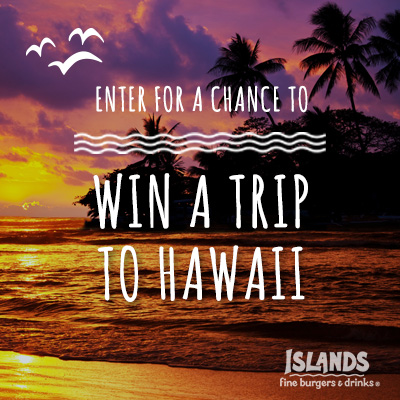 win_a_trip_to_Hawaii