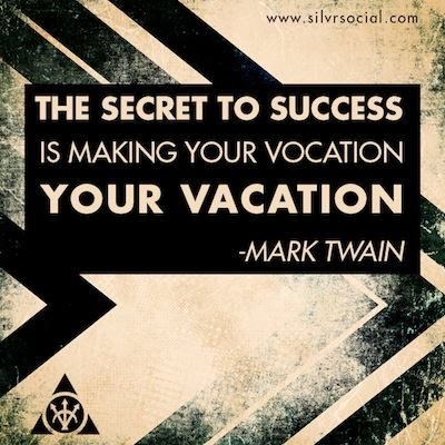 Mark_Twain_Inspirational_Quotes