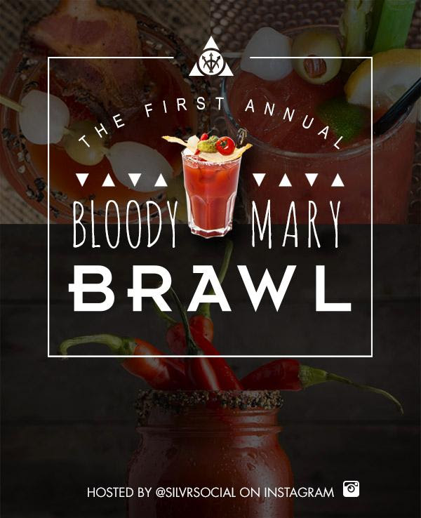 Bloody_Mary_Brawl.jpg