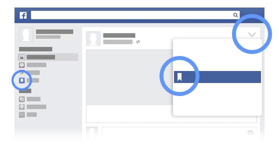 secret_facebook_tool