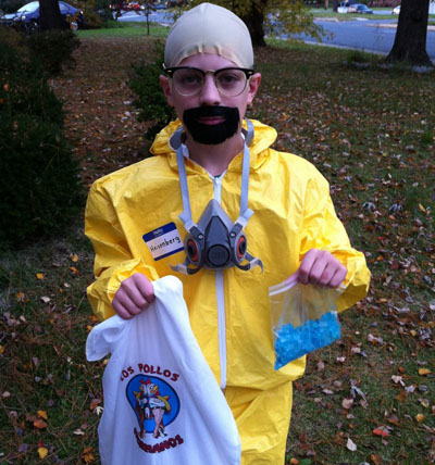 Source: http://www.babble.com/home/25-totally-inappropriate-halloween-costumes-for-kids/