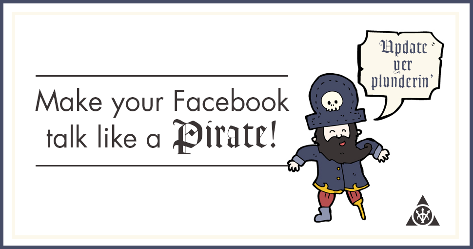 Pirate_Facebook