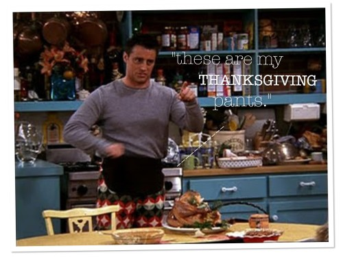 Source:http://www.p3crossfit.com/2013/11/thanksgiving-survival-tips/