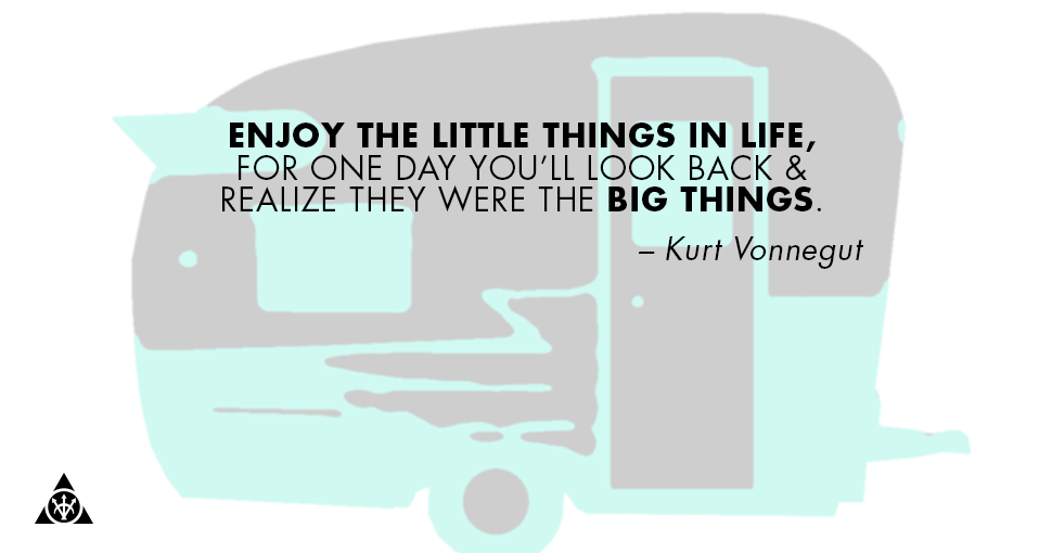 SILVRSocial_Little_Things_Camper_Kurt_Vonnegut.png