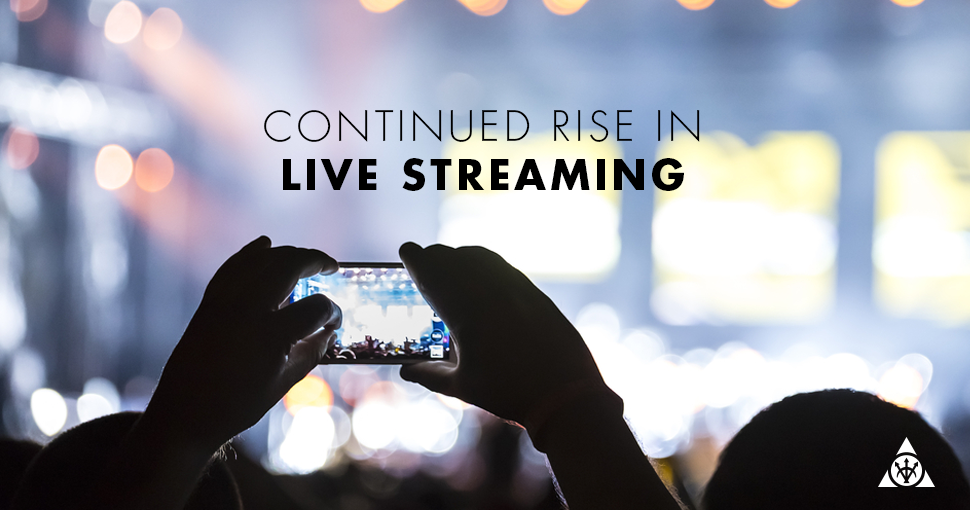 SILVR_Social_Trends_2016_Live_Streaming.png