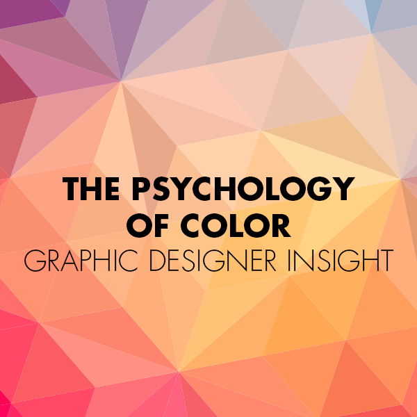 Psychology_of_color_graphic_design_silvr_social_IG (1).png