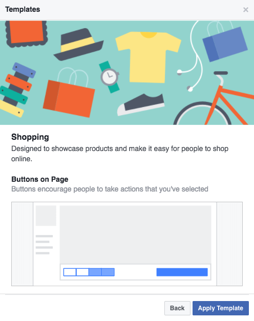 facebook_shopping_templates