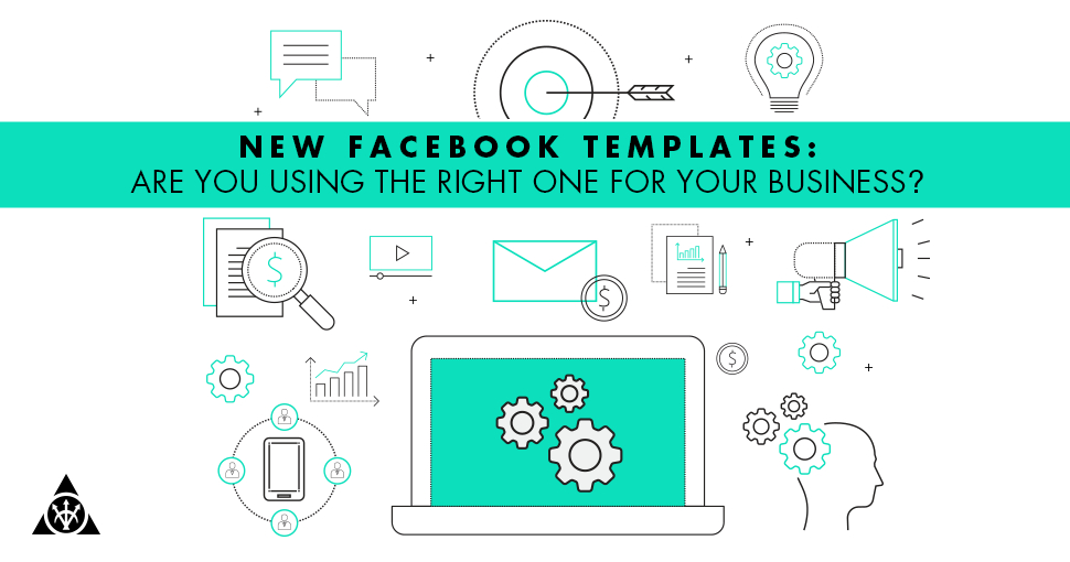 Are you using the right facebook template for your business silvr are you using the right facebook template for your business silvr nbspnbsp a hreftel18587201175 styleletter spacing1px858 720 1175a accmission Choice Image