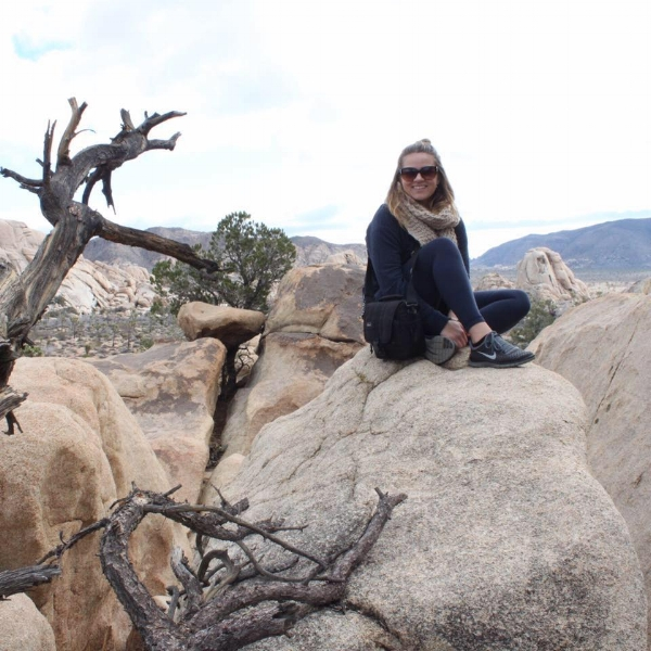Alyssa_in_Joshua_Tree