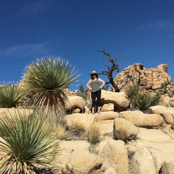 Jasmine_in_joshua_tree