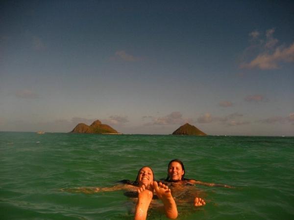 SILVR_Erica_hawaii