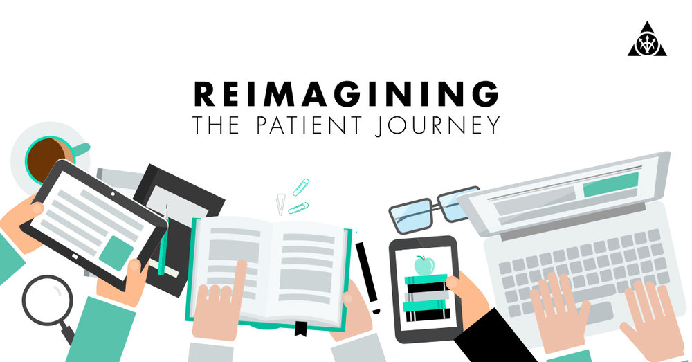 SILVR_Blog_reimagining_patient_journey