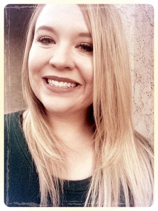 Megan Brandon SILVR.JPG