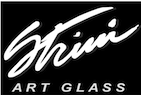 Strini Art Glass Custom Lighting