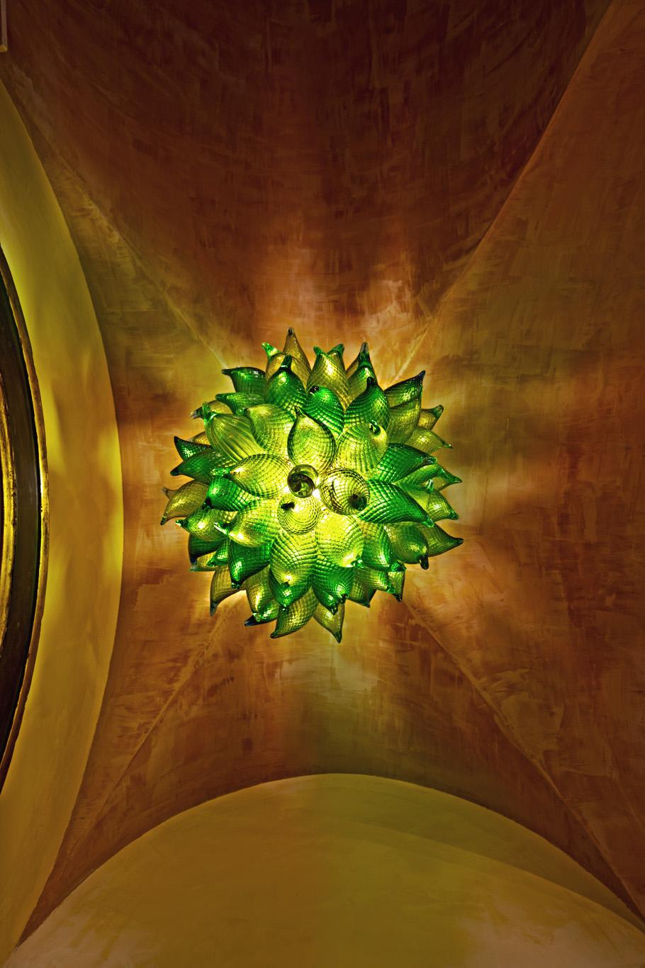 ceiling chandelier tata rick strini.jpg