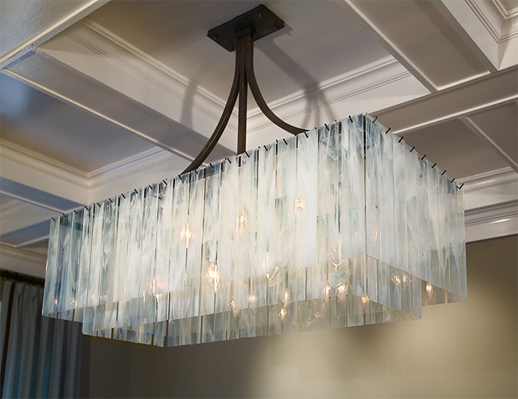 Haiku-Chandelier-2 by artist rick strini.jpg