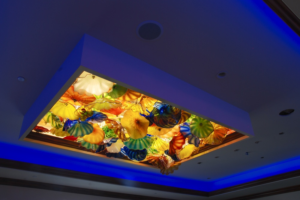 6,RGB Glass Ceiling by artist rick strini.jpg