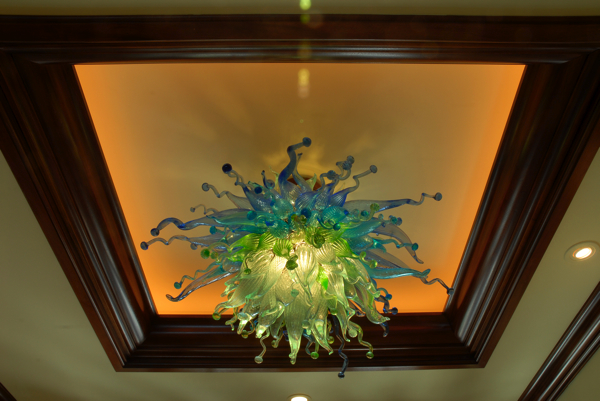 Kohala ceiling rick strini 4676.jpg