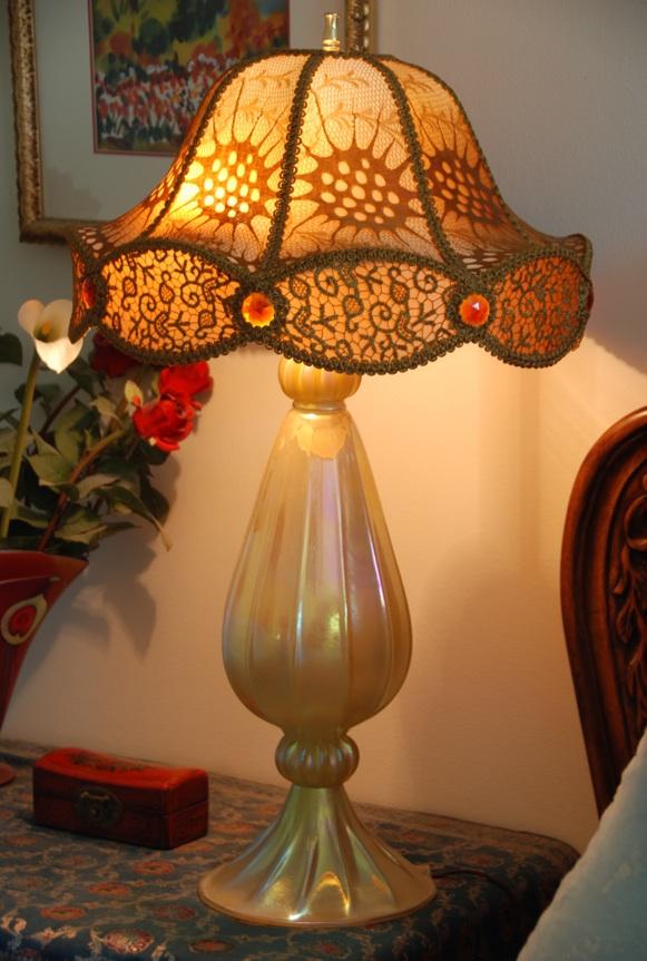 Luis Lamp.jpg