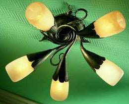 Gingko 6 light