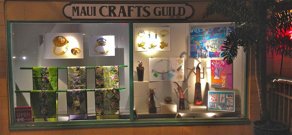 Maui Crafts Guild 1393.jpg