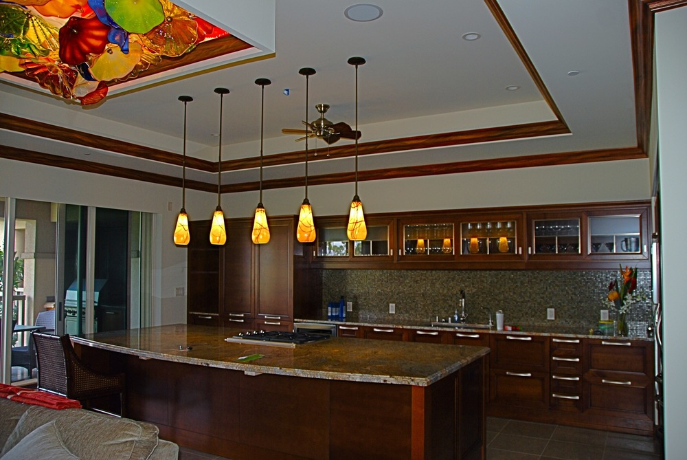 5, baird ceiling 2 by artist rick strini,HL.jpg