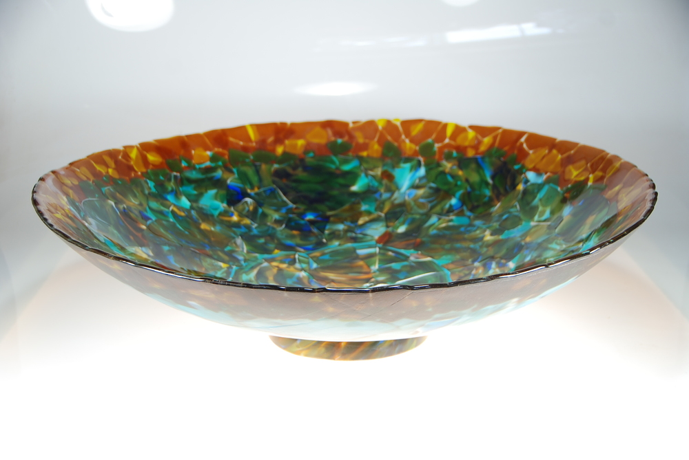 Sfumado Fused Bowl Strini04.JPG