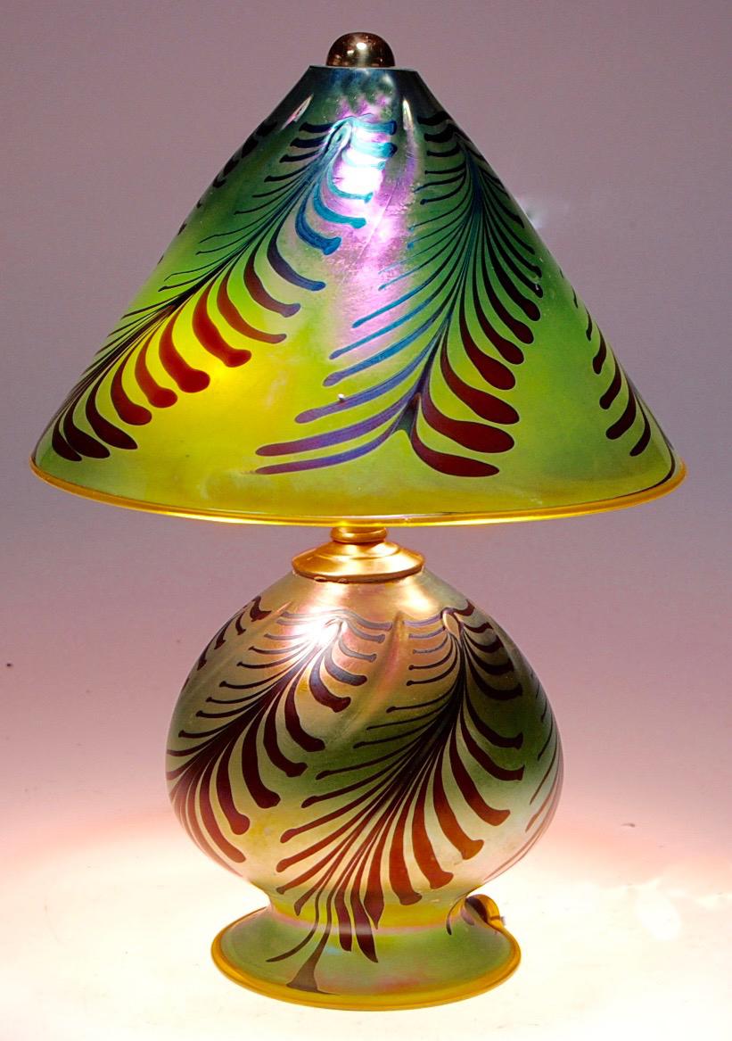 Moss Luster Gem Lamp Strini 08.jpg