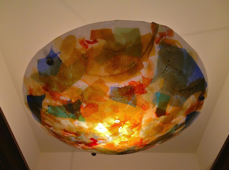 confetti dome Fleisch.jpg